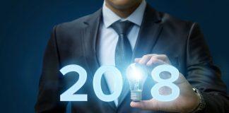 mempersiapkan branding bisnis di tahun 2018