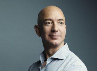 orang terkaya di dunia - jeff bezos pendiri amazon - 5 Kutipan Jeff Bezos untuk Anda Para Pebisnis yang Ingin Sukses!