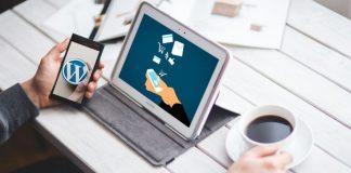 situs gratis untuk bisnis online