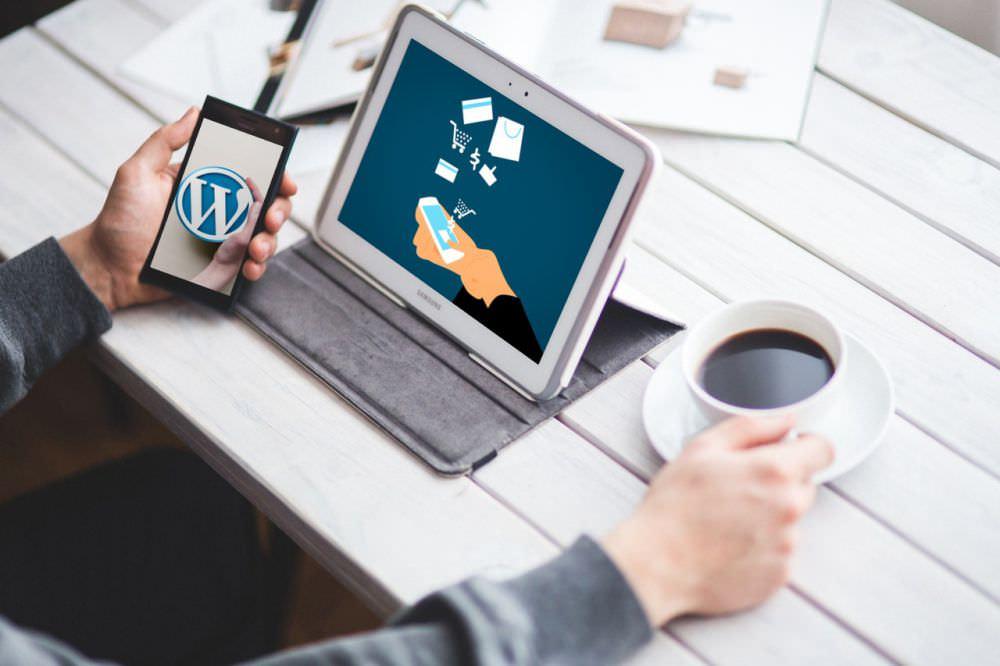 Manfaatkan 4 Layanan ini dalam Membuat Situs Gratis untuk Bisnis Online | KoinWorks Blog