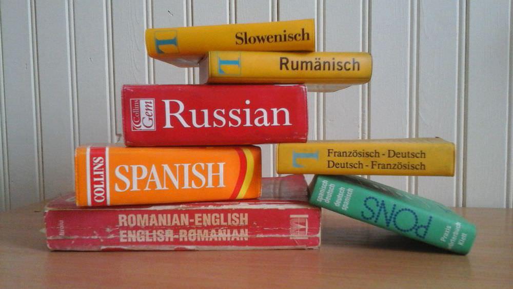 penerjemah-translator-5 Usaha Sampingan Tanpa Modal untuk Guru