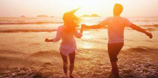 7 Cara Menghemat Biaya Bulan Madu dengan Fasilitas Terbaik - Tips Bulan Madu Hemat Dengan Dana Terbatas