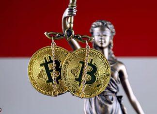 Apa itu Bitcoin Bagaimana Cara Kerja bitcoin dan Cara Mendapatkan Bitcoin