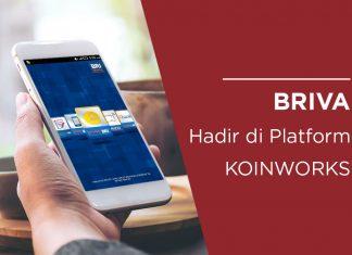 bri virtual account - briva