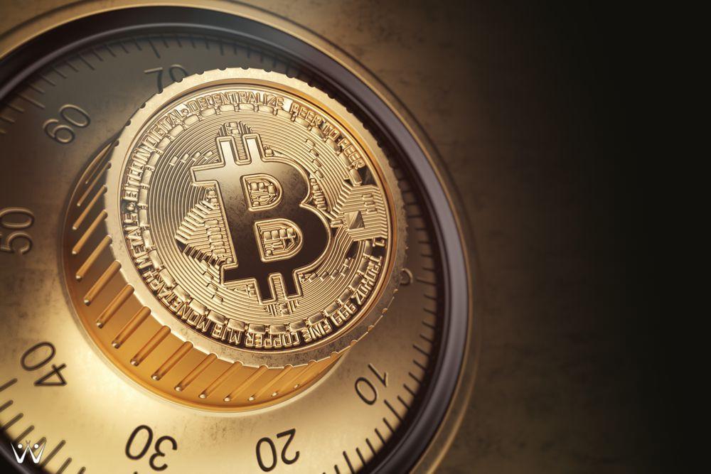 Dilema Keamanan Bitcoin dan Anonimitas Penggunanya