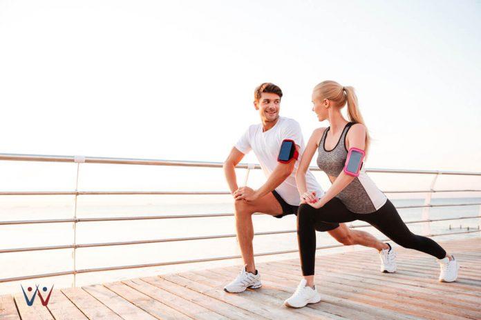 berhemat saat kencan - olahraga - 5 Jenis Olahraga Hemat Bagi Pecinta Gaya Hidup Sehat!