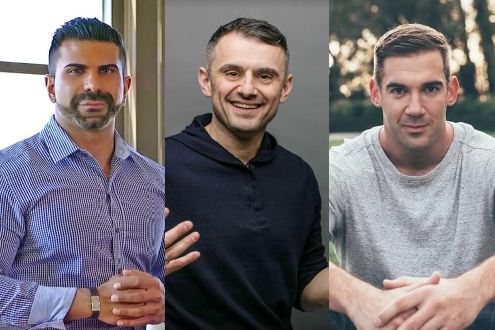10 Akun Instagram yang Wajib Di-follow Setiap Pebisnis Profesional agar Makin Sukses