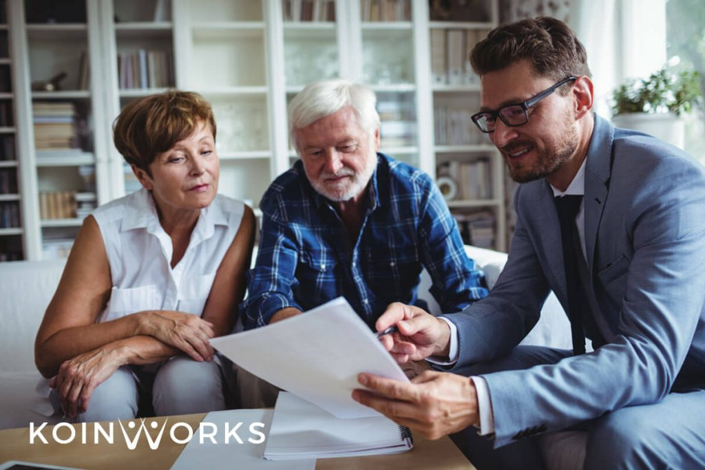 Diperbincangkan dengan Keluarga - Meneruskan Bisnis Keluarga