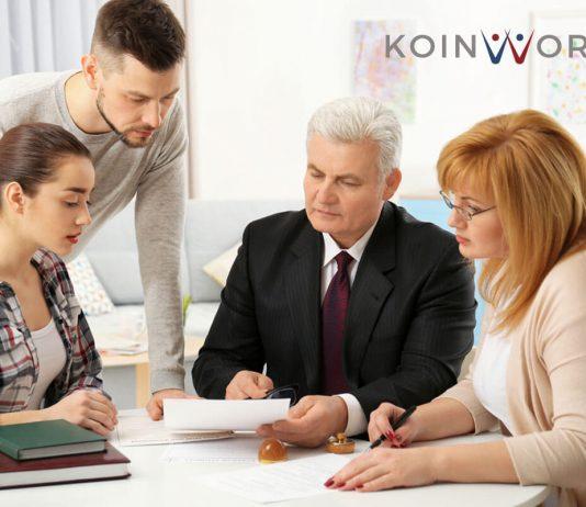 Meneruskan Bisnis Keluarga - Anggota Keluarga Tidak Pandai Mengelola Keuangan? Ini 5 Solusinya - 5 Masalah Keuangan Keluarga yang Tidak Harus Selalu Diketahui Anak Anda - membangun bisnis keluarga