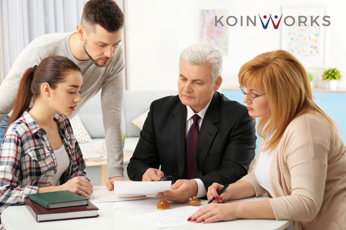 Meneruskan Bisnis Keluarga - Anggota Keluarga Tidak Pandai Mengelola Keuangan? Ini 5 Solusinya