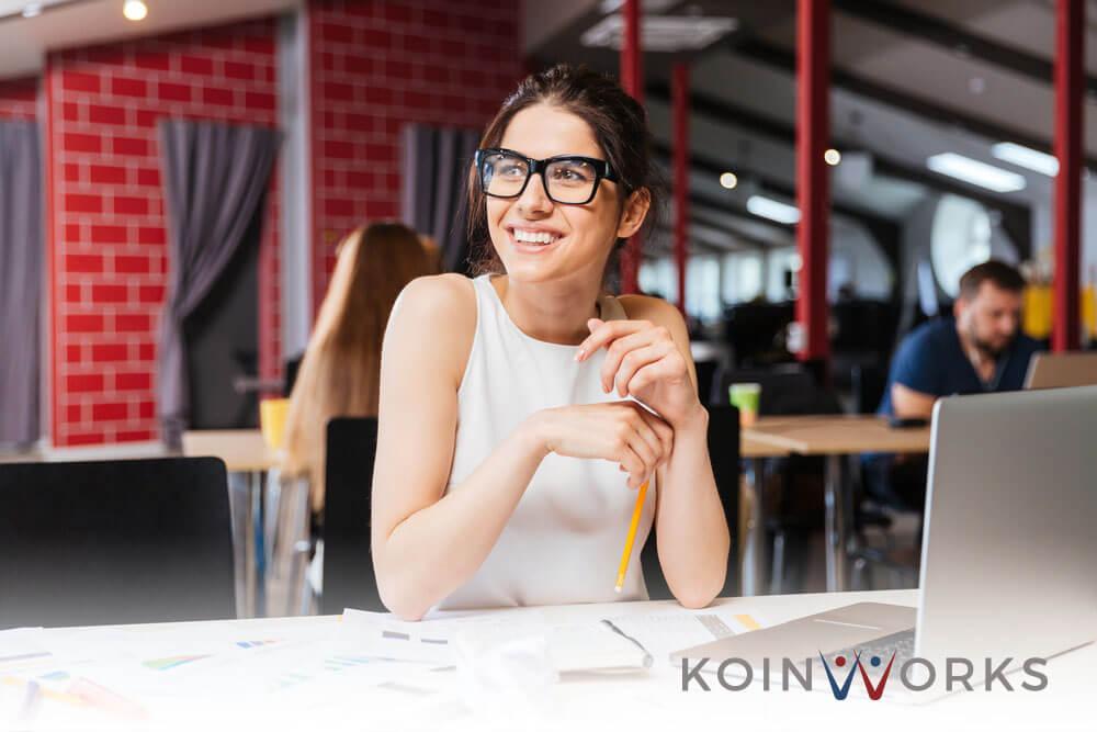 womanpreneur - melakukan ekspansi bisnis - bisnis kian maju - womanpreneur sukses - sifat kartini - pebisnis wanita - pengusaha sukses di Indonesia
