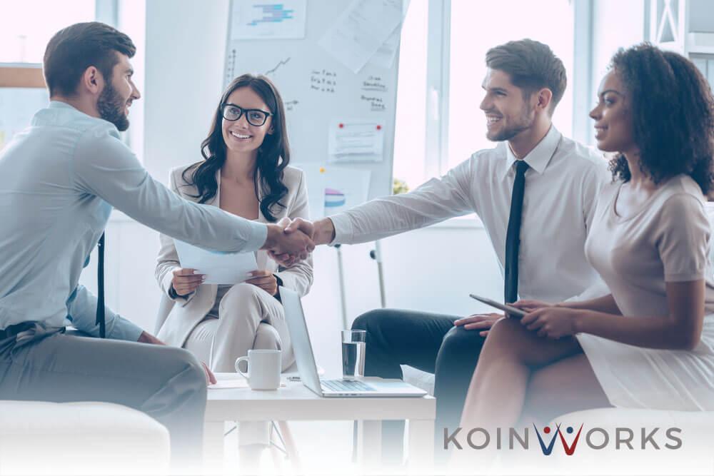 womanpreneur - melakukan ekspansi bisnis - membangun bisnis keluarga - cara ekspansi bisnis ke luar negeri