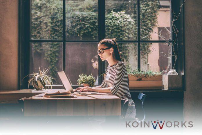 womanpreneur - melakukan ekspansi bisnis -risiko yang dihadapi pebisnis