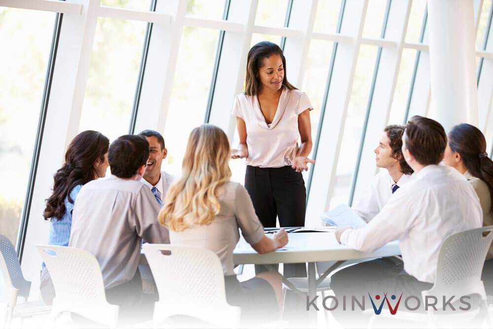 womanpreneur - melakukan ekspansi bisnis