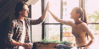 womanpreneur - melakukan ekspansi bisnis - 7 Cara Mempelajari Keterampilan Baru Tanpa Menghabiskan Banyak Uang - Bagaimana Cara Meningkatkan Kreativitas dan Kekuatan Mental? - 9 Cara Mempertajam Keterampilan Sosial, Terapkan Segera!