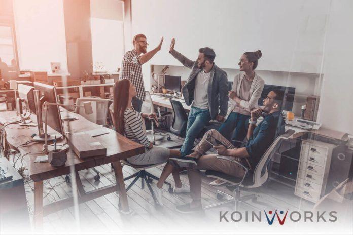 womanpreneur - melakukan ekspansi bisnis - melewati perguruan tinggi - demi menjalani bisnis - 8 Cara Mudah Untuk Membuat Diri Anda Menjadi Calon Karyawan yang Menarik, Patut Dicoba!