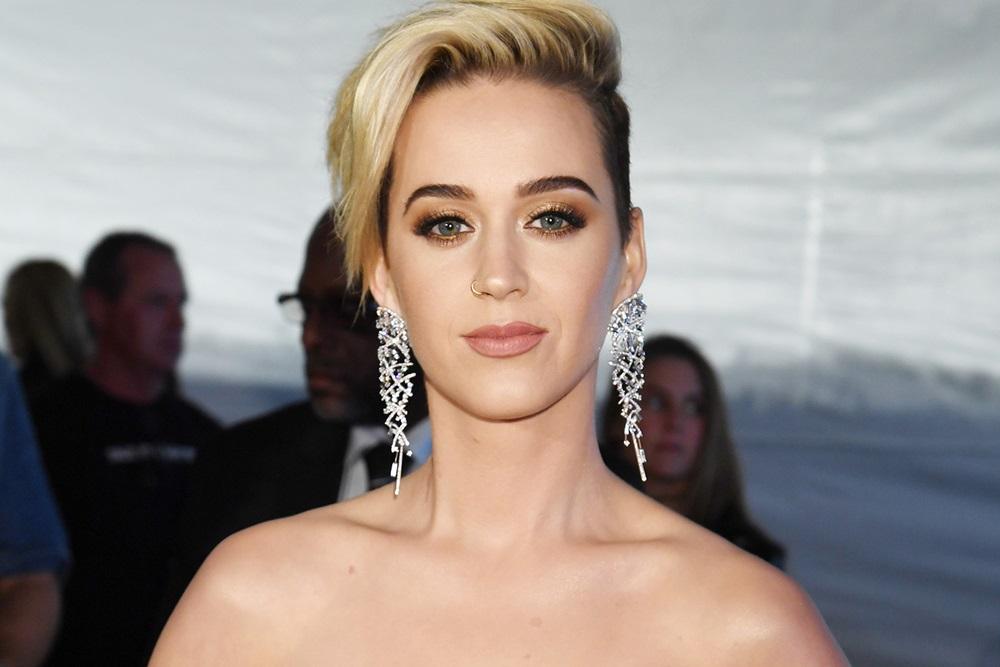 3 Pelajaran Berharga dari Kesuksesan Bisnis Katy Perry