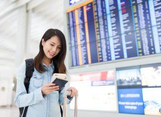 5 Tips Mendapat Tiket Pesawat Murah untuk Mudik Lebaran 2018