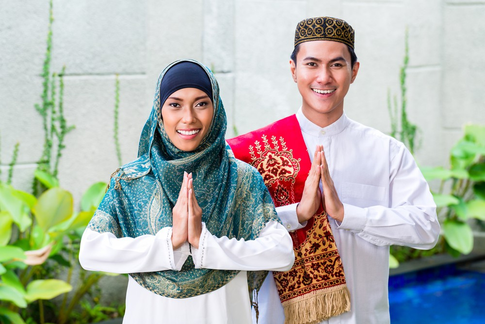 5 Tips Sukses Berbisnis Parsel Lebaran Jelang Ramadhan 2018 - Sambil Ngabuburit, Yuk Baca 5 Artikel Bisnis Ramadan Biar Tambah Ilmu! - ide bisnis