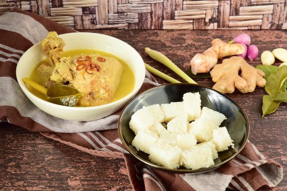 5 Tips Sukses Berbisnis Parsel Lebaran Jelang Ramadhan 2018