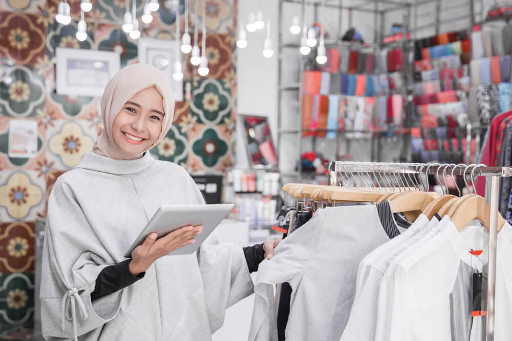 7 Peluang Bisnis Menjanjikan di Bulan Ramadhan yang Bisa Anda Coba