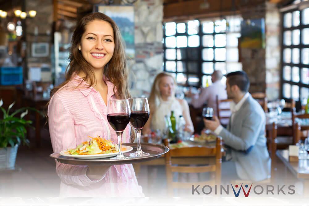 Pebisnis pemula - memulai bisnis kuliner - Strategi mengatur uang saat Makan di Restoran - memotong anggaran makan - memotong anggaran makan
