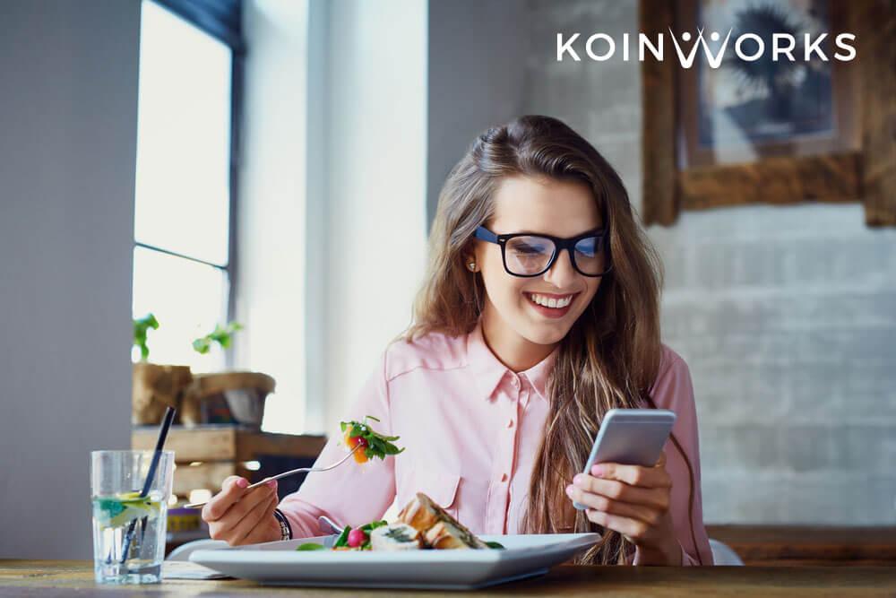 Pebisnis pemula - memulai bisnis kuliner (3) - 8 Cara Menghasilkan Uang Tambahan di 2018 - 5 Gaya Hidup Minimalis Ini Bikin Anda Hemat Lebih Banyak Uang Setiap Bulan