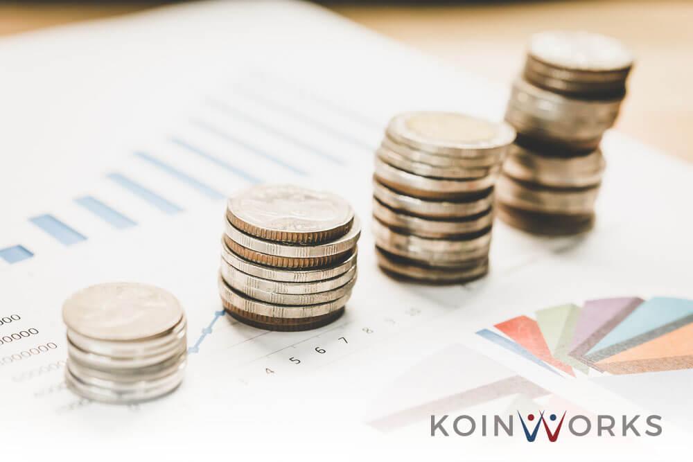 4 Cara Menjalani Gaya Hidup Minimalis Untuk Berhemat Banyak Uang - 4 Cara Efektif Mencapai Resolusi Keuangan yang Telah Ditetapkan - Buat Masa Tua Seindah Senyuman di #AgeChallenge dengan 5 Tips Keuangan Ini!