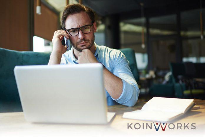 Wajib Dihindari! 3 Kesalahan Pebisnis Ini Bisa Bikin Bisnis Stagnan - 3 Kalimat yang Sebaiknya Tidak Diucapkan oleh Pebisnis - strategi mempertahankan bisnis