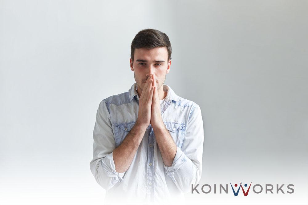 Wajib Dihindari! 3 Kesalahan Pebisnis Ini Bisa Bikin Bisnis Stagnan