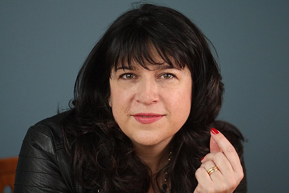 danielle steel - 5 Penulis Wanita dengan Pendapatan Fantastis di Dunia