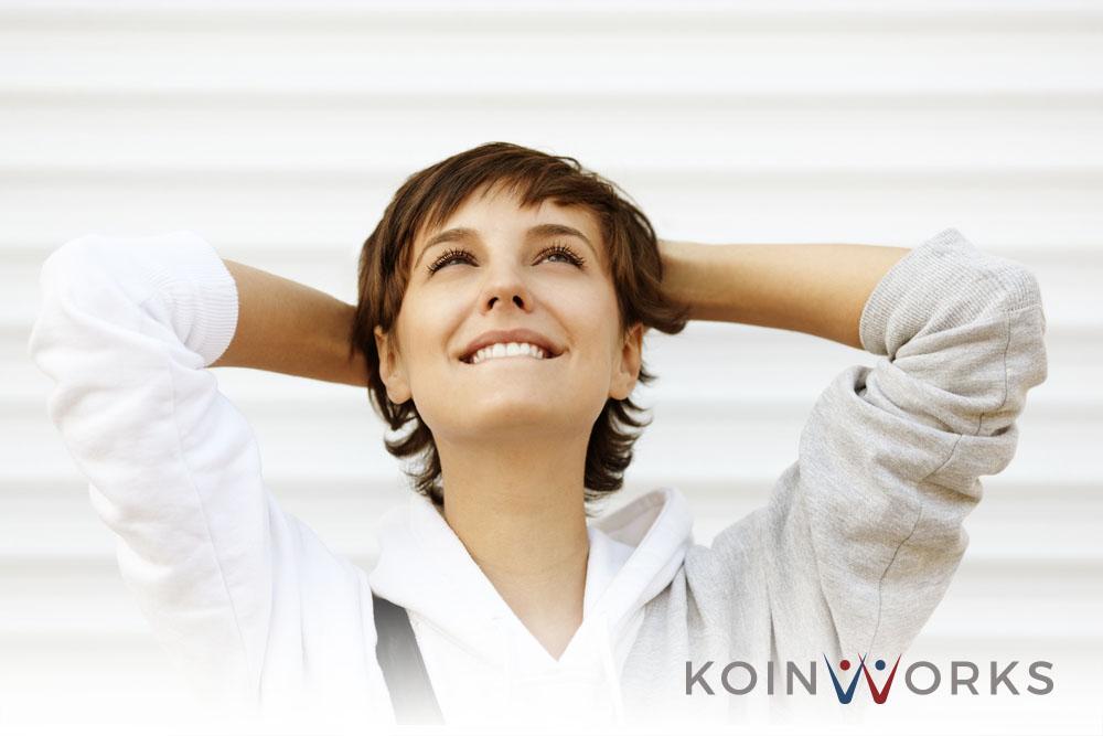 kesuksesan bisnis katy perry - Jalani 5 Hal Ini untuk Mengubah Hidup Menjadi Lebih Baik