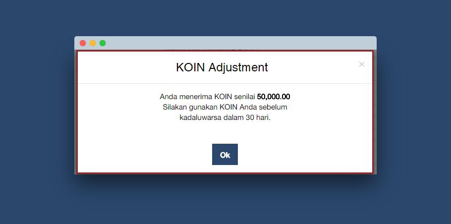 KOIN adjustment-1