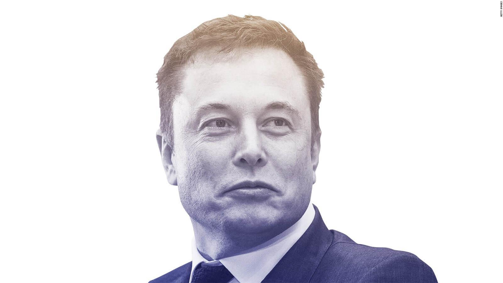 Luar Biasa! Ini 6 Cara Elon Musk Mendapatkan Uang Sebelum Kaya Raya Seperti Saat Ini - Bagaimana Elon Musk Bisa Sukses di Banyak Bidang? Kuncinya Adalah Menjadi Seorang Pembelajar - 7 Tips Menjadi Pemimpin Transformasional Seperti Elon Musk