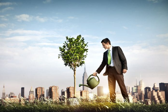 aturan penting saat membangun kekayaan - Gunakan 3 Strategi untuk Menentukan Tujuan Hidup Anda