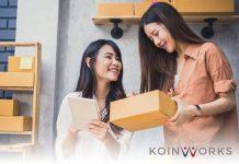 3 Hal Penting Sebelum Mengirim Barang Ke Luar Negeri (4) - 6 Alasan Perlu Memiliki Pekerjaan Atau Bisnis Sampingan, Bisa Sangat Menguntungkan! - Pengusaha Online Harus Belajar 5 Hal Ini Agar Usaha Makin Berkembang