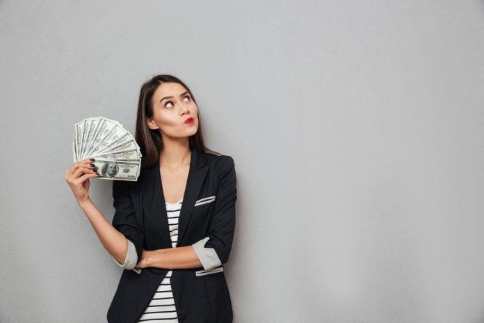 4 Cara Pintar Mengelola Keuangan untuk Pemula