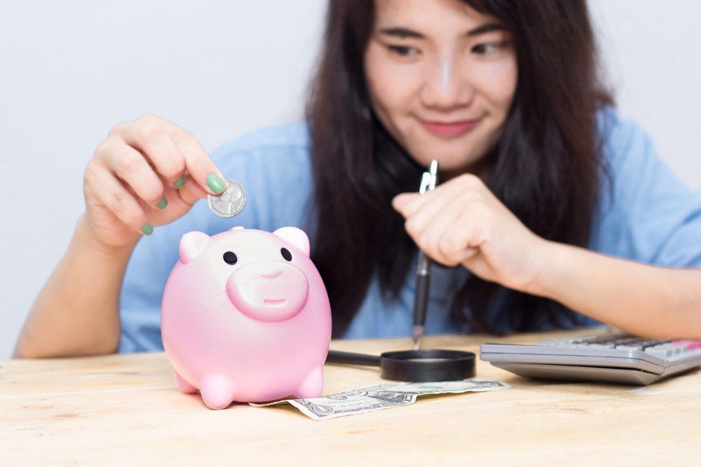 hemat-irit-atur-uang-teknik-budget-nabung-investasi - keuangan sehat