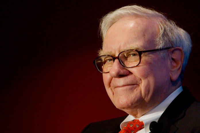 5 Kebiasaan Menghemat Anggaran yang Dilakukan Para Miliarder Dunia, Masih Mau Boros?
