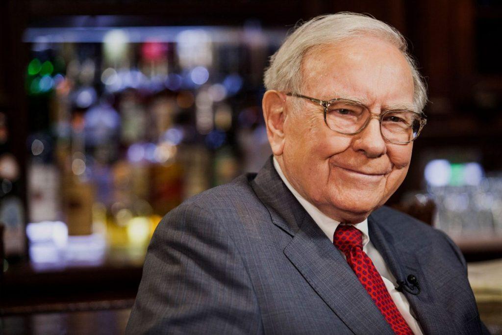 5 Cara Berinvestasi dari Warren Buffett, Jadilah Investor yang Andal! - Ini Cara Warren Buffett Menghasilkan 53 Ribu Dollar di Usia 16 Tahun - 5 Investor Luar Biasa dengan Tingkat Pengembalian yang Lebih Baik dari Warren Buffett