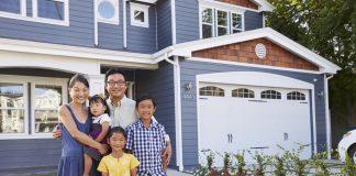 6 Tanda Anda Belum Seharusnya Memiliki Rumah Baru, Jangan Dipaksakan - kesalahan beli rumah