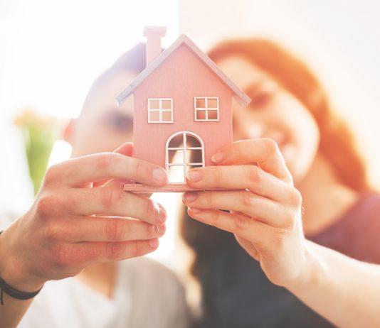 6 Tanda Anda Belum Seharusnya Memiliki Rumah Baru, Jangan Dipaksakan