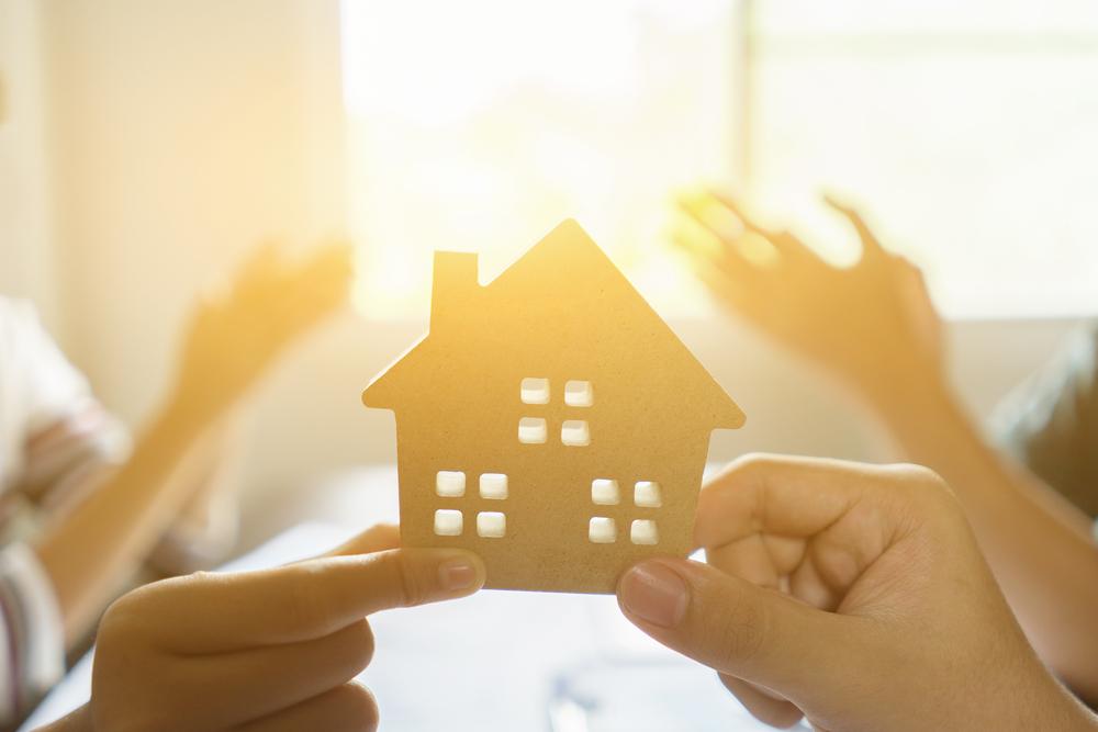 Lakukan 5 Cara Hemat Ini Untuk Membangun Rumah Idaman Kamu!