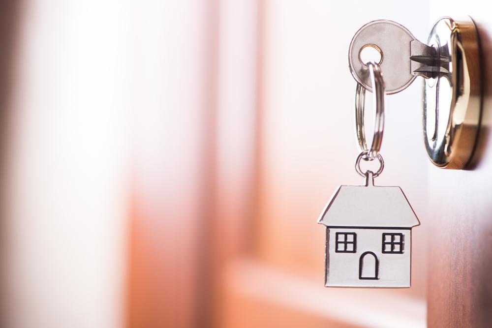 6 Tanda Anda Belum Seharusnya Memiliki Rumah Baru, Jangan Dipaksakan - 5 Pertimbangan Penting Sebelum Membeli Rumah Baru
