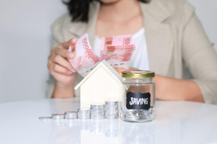 rumah-nabung-budget-dana-biaya