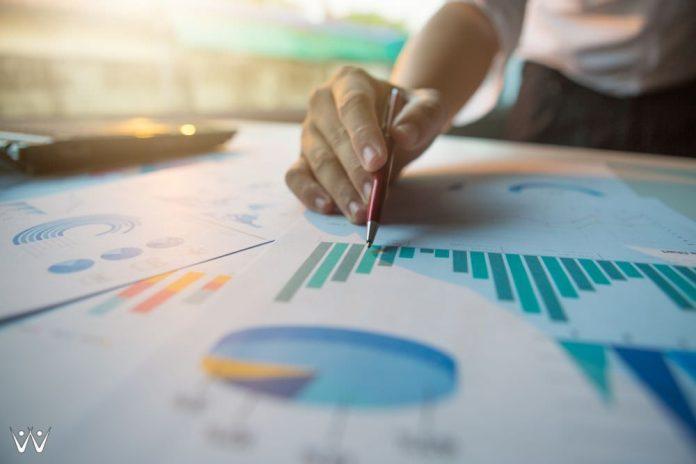 Cara Menerapkan Analisis Kompetitif untuk Bisnis - 1- digital marketing