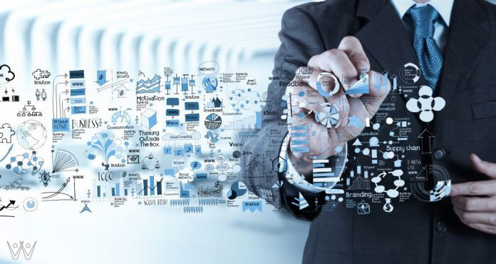 Cara Menerapkan Analisis Kompetitif untuk Bisnis - 3- digital marketing