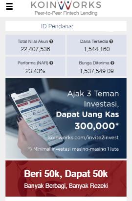 Deposit – Mobile