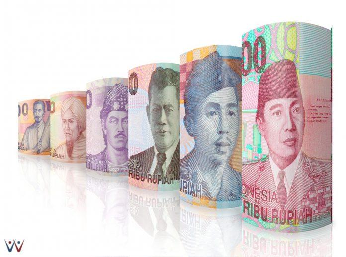 nilai kekayaan bersih - uang - rupiah - jumlah ideal