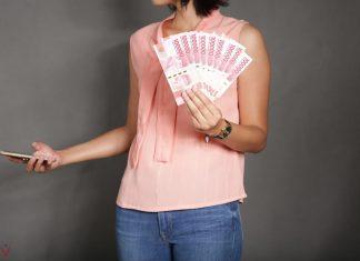 uang - rupiah - 5 Alasan Mengapa Harus Terus Meningkatkan Pengetahuan tentang Uang, Meskipun Anda Telah Kaya Raya